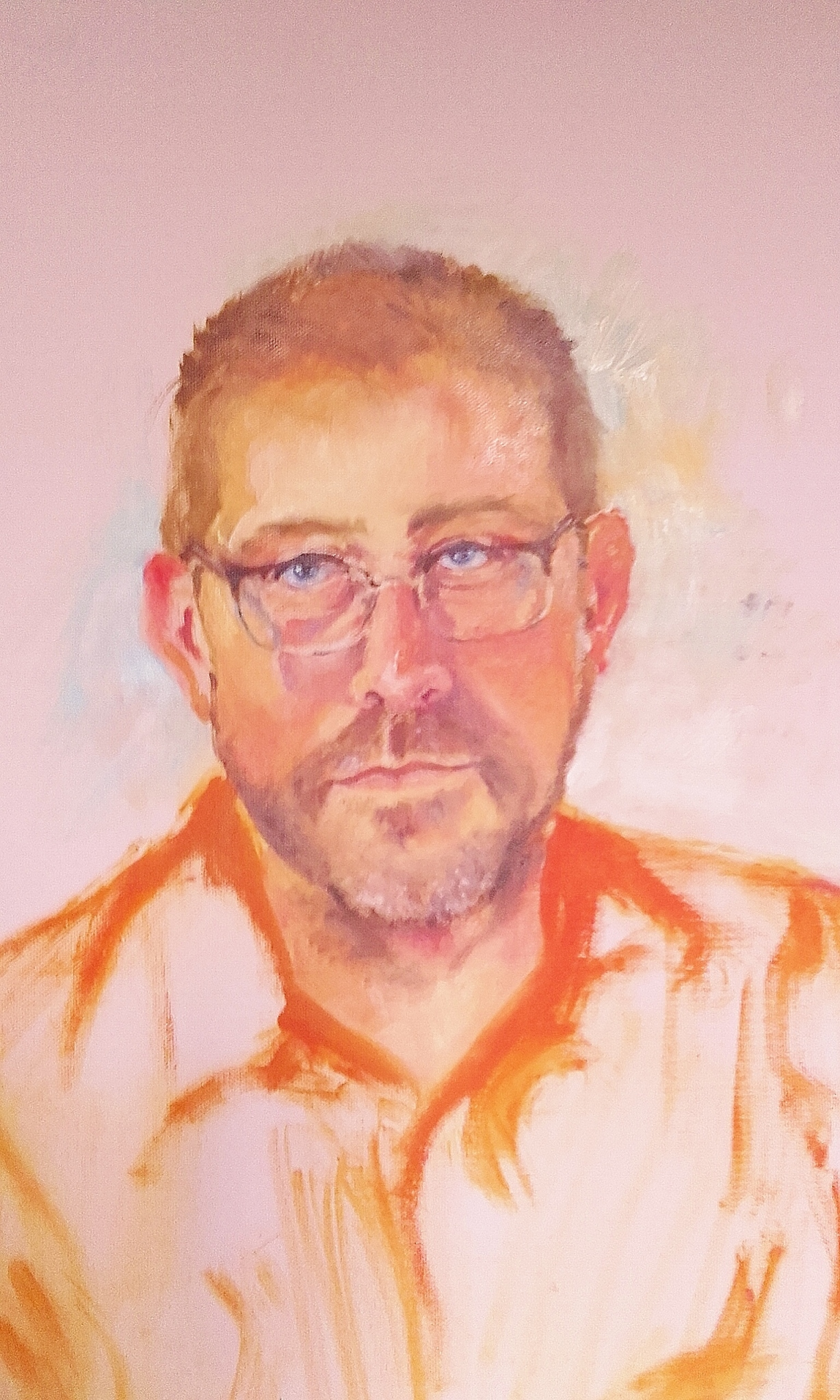 demo-portrait-of-dave-14-9-16-cropped